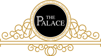 The Palace Logo