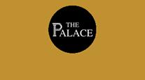 The Palace Logo